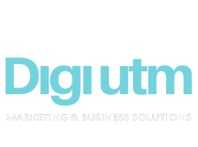 Marketing & Business Solutions